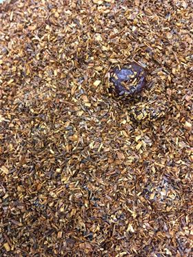Black Forest Rooibos